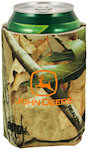 Realtree TM Collapsible Can Holders